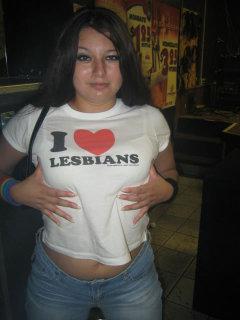 Plan Cul A Dreux Site Annonce Plan Cul / Gay Enculeur